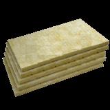 Минераловатный утеплитель на основе базальта