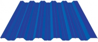 Профилированный лист НС-35х1000-А,B
