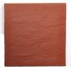 Плитка клинкерная для пола, 250х250х14мм, Бордо, Скала
