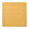 Плитка кислотоупорная для промышленных полов, 250х250х18мм, Ваниль, накат Скала