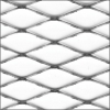 Сетка штукатурная Streck® (Штрек®) 30-Zn(H) (15 кв.м)