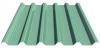 Профилированный лист С-44х1000-A,B