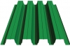 Профилированный лист H-75х750-A,B