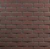 HAUBERK Плитка фасадная обожжённый кирпич