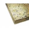 Плита Green Board GB1050 3000x600x10мм, шт