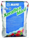 Клей для клинкера  Keraflex Maxi