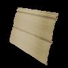Блок-хаус Grand Line D4.8 Карамельный